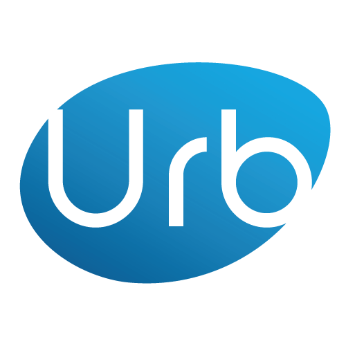 Urbavenir favicon Contact