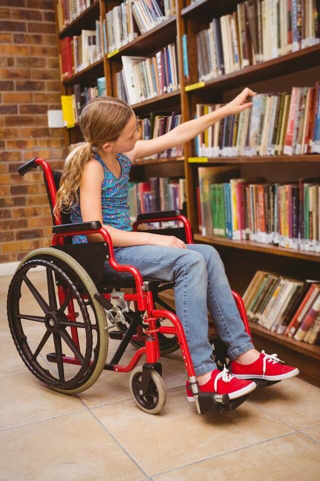 Urbavenir urbavenir-amenagement-6 Accessibilité aux personnes à mobilité réduite