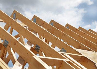 Urbavenir urbavenir-maisons-10-400x284 Construire sa maison sur-mesure