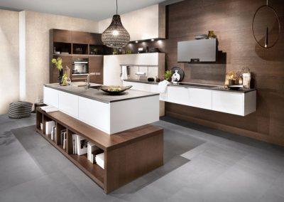 Urbavenir Cuisine-bois-400x284 Changer sa cuisine