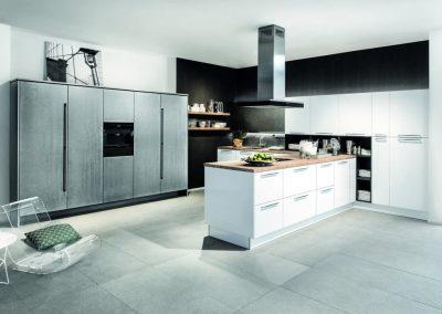 Urbavenir Cuisine-moderne-400x284 Changer sa cuisine