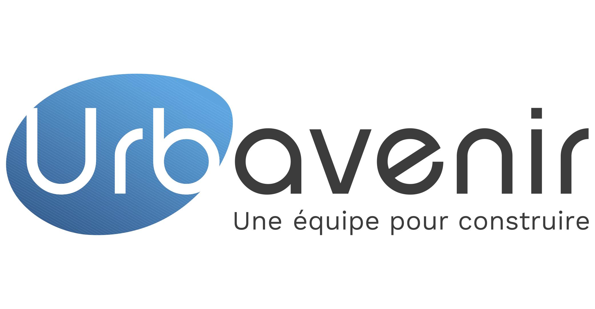 Logo Urbavenir