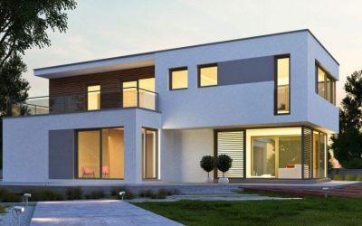 Urbavenir Maison-individuelle-400x250 Nos engagements