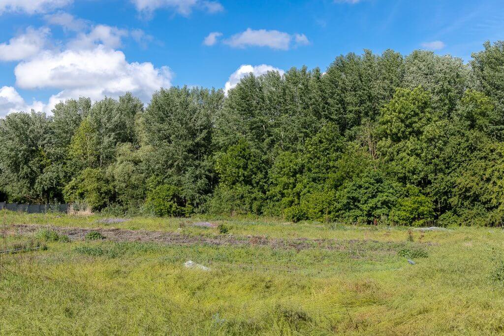 Urbavenir Terrain-Jarville Des terrains en Lorraine
