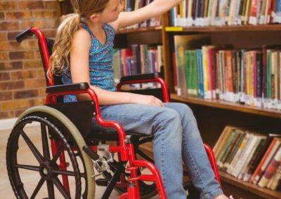 Urbavenir Accessibilite_PMR-400x284 Expertises et diagnostics
