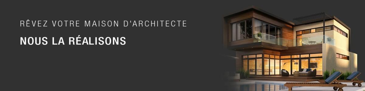 Urbavenir BANNIERE-TRABECO Construire sa maison sur-mesure