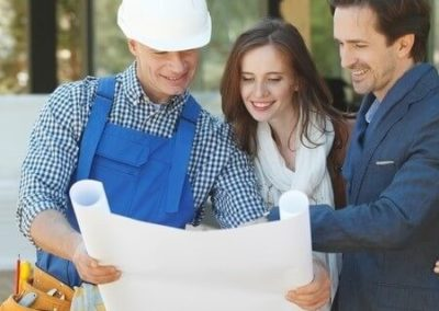 Urbavenir Etude_expert-400x284 Construire