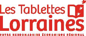 Urbavenir Les_Tablettes_Lorraines Actualités
