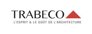 Urbavenir Logo_Trabeco_Lorraine Urbavenir Habitat