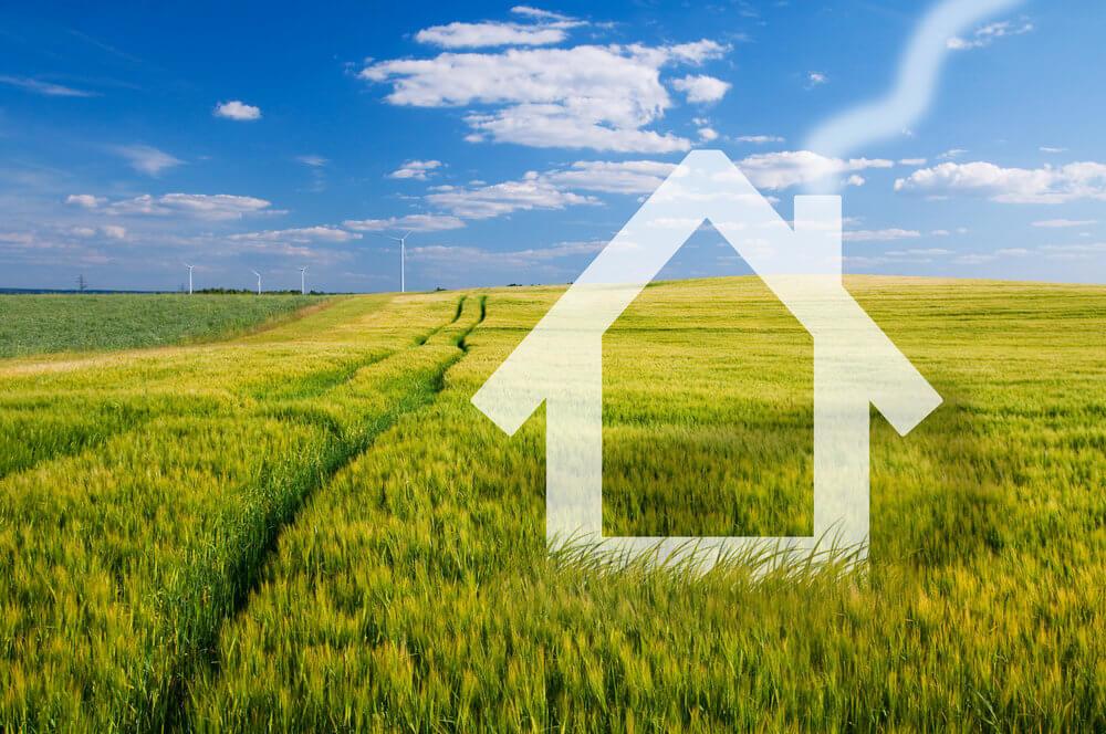 Urbavenir Maison-saine Déconstruire, désamianter et dépolluer
