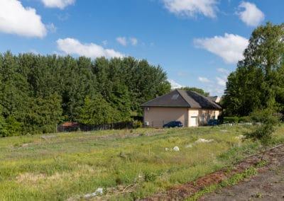 Urbavenir Terrain_Jarville_Parcelle_-400x284 Des terrains en Lorraine