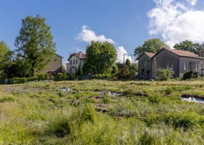 Urbavenir Terrain_Jarville_Parcelle_2-400x284 Des terrains en Lorraine
