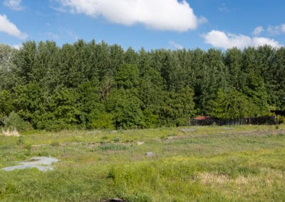 Urbavenir Terrain_Jarville_Parcelle_4-400x284 Des terrains en Lorraine