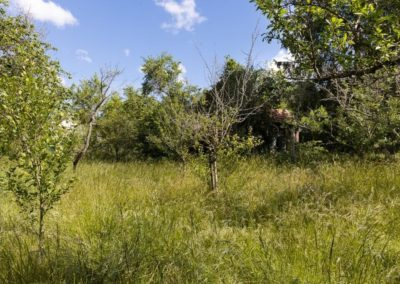 Urbavenir Terrain_Malzeville_Parcelle-1-400x284 Des terrains en Lorraine
