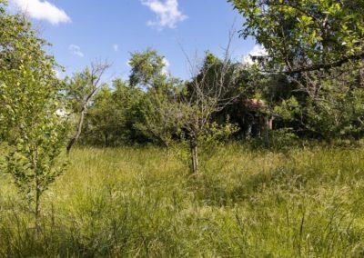 Urbavenir Terrain_Malzeville_Parcelle-400x284 Des terrains en Lorraine
