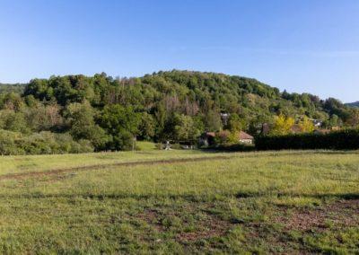 Urbavenir Terrain_Sexey_Parcelle_-400x284 Des terrains en Lorraine