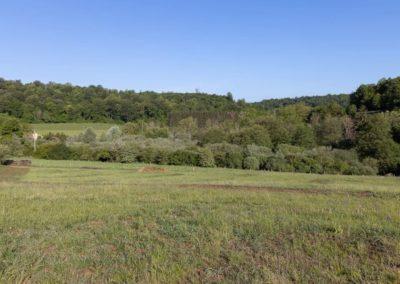 Urbavenir Terrain_Sexey_Parcelle_2-400x284 Des terrains en Lorraine