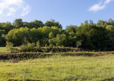 Urbavenir Terrain_Sexey_Parcelle_4-scaled-1-400x284 Des terrains en Lorraine