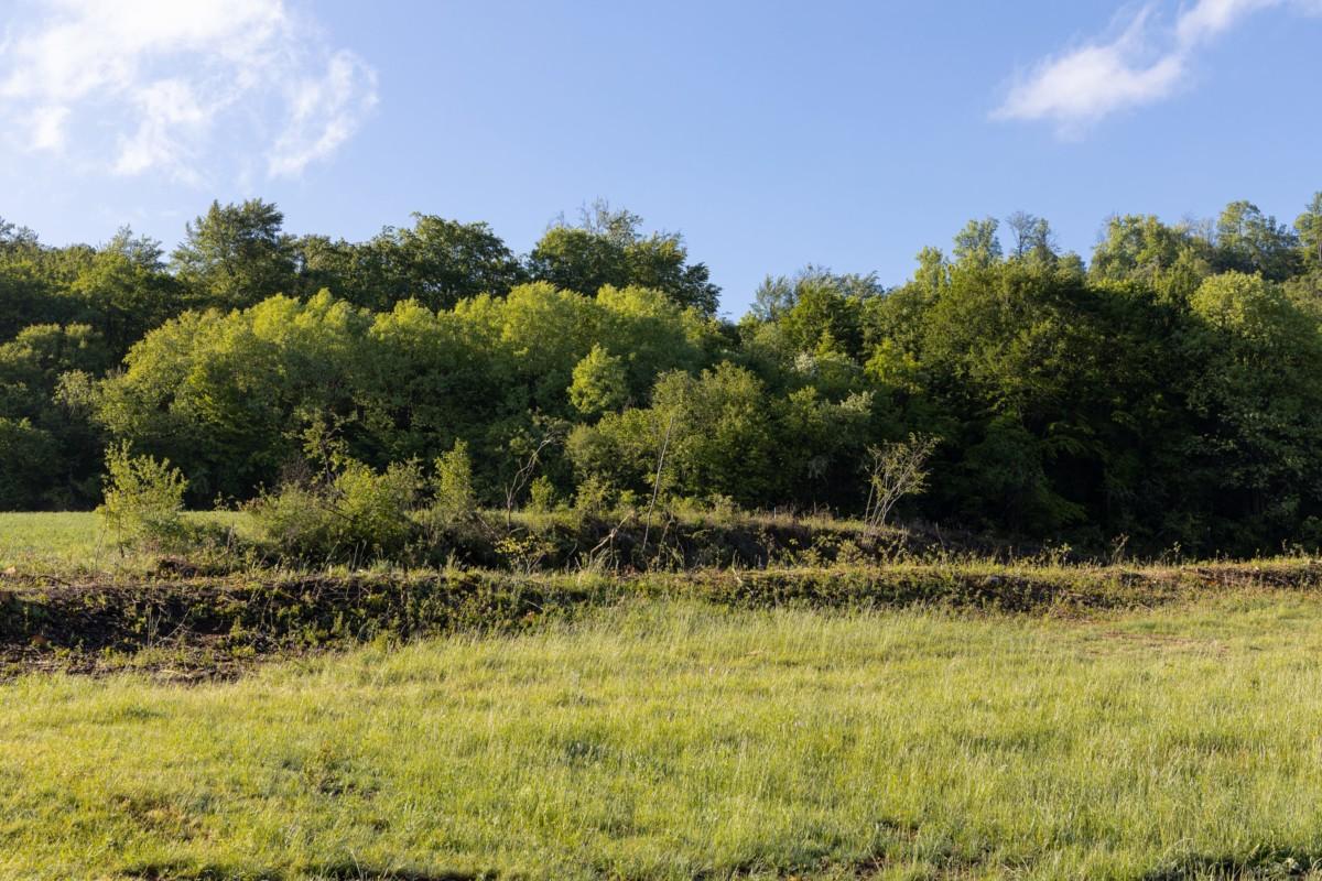 Urbavenir Terrain_Sexey_Parcelle_4-scaled-1 Des terrains en Lorraine