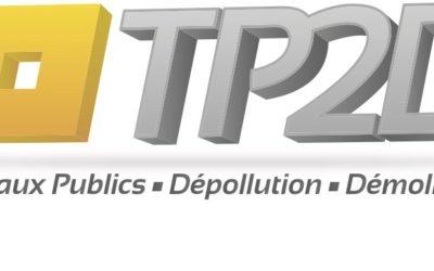 Les services TP2D