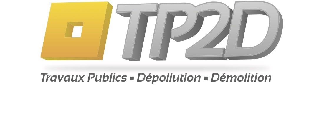 Urbavenir TP2D_logo Les services TP2D actualites Urbavenir TP