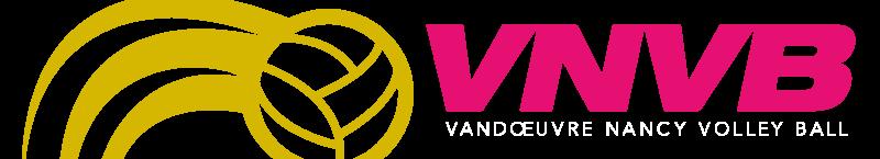 Urbavenir VNVB_Logo Les actualités