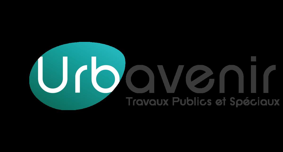 Urbavenir logo-urbavenirTPS Nos entreprises
