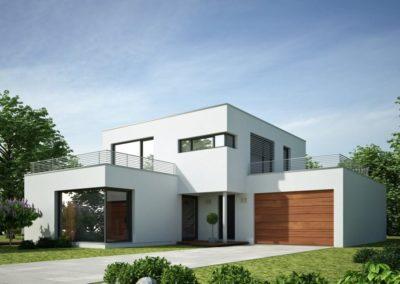 Urbavenir Maison_Darchitecte_Trabeco_Lorraine-400x284 Construire sa maison sur-mesure
