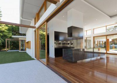 Urbavenir Maison_Moderne_Vu_Interieure_Trabeco_Lorraine-400x284 Construire sa maison sur-mesure