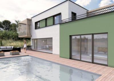 Urbavenir Maison_Trabeco_Lorraine-400x284 Construire sa maison sur-mesure