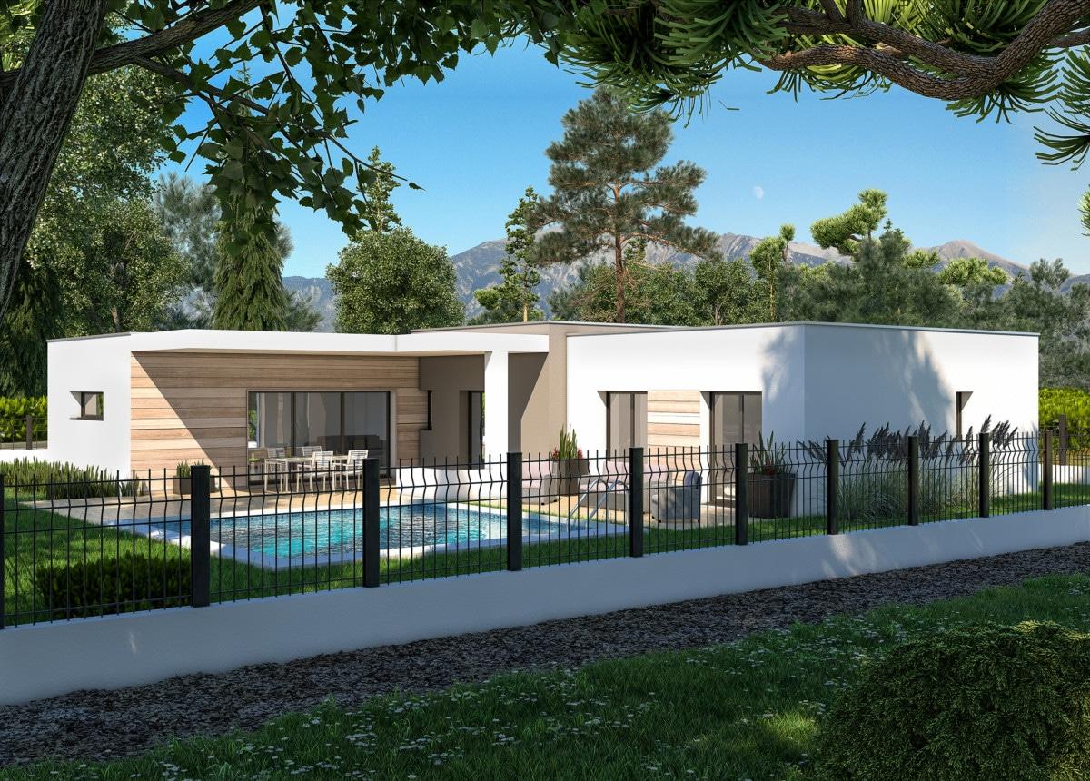 Urbavenir Plaquette_Archi_11 Maisons écologiques
