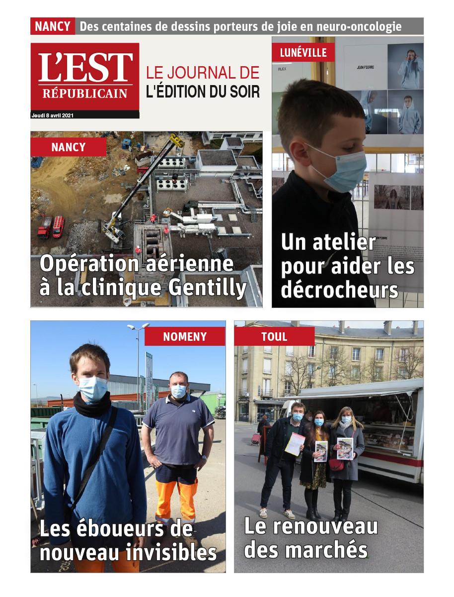 Urbavenir Ope-aerienne-Gentilly-2-pdf Les actualités