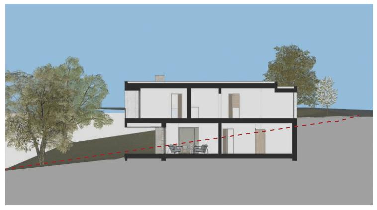 Urbavenir Capture-decran-2021-06-14-a-09.41.41 Bientôt à Vandoeuvre actualites Maison familiale Projets à venir Urbavenir Habitat