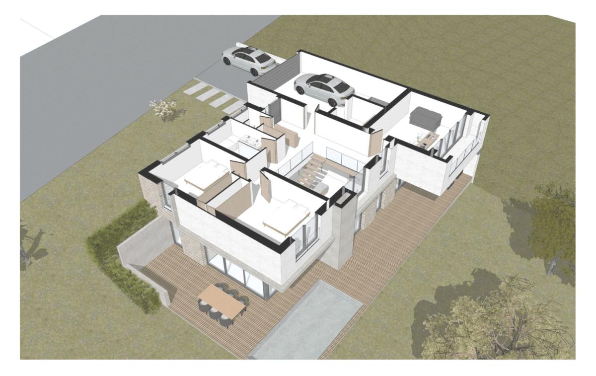 Urbavenir Capture-decran-2021-06-14-a-10.02.58 Bientôt à Vandoeuvre actualites Maison familiale Projets à venir Urbavenir Habitat