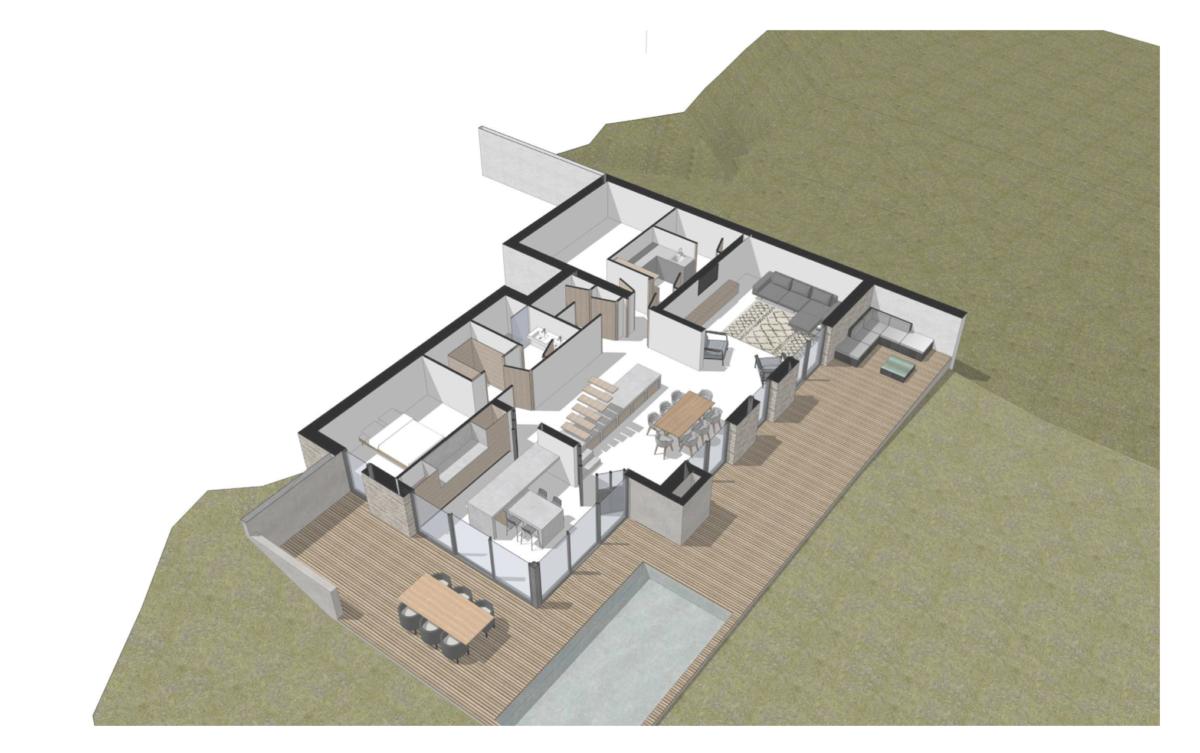 Urbavenir Capture-decran-2021-06-14-a-10.03.18 Bientôt à Vandoeuvre actualites Maison familiale Projets à venir Urbavenir Habitat