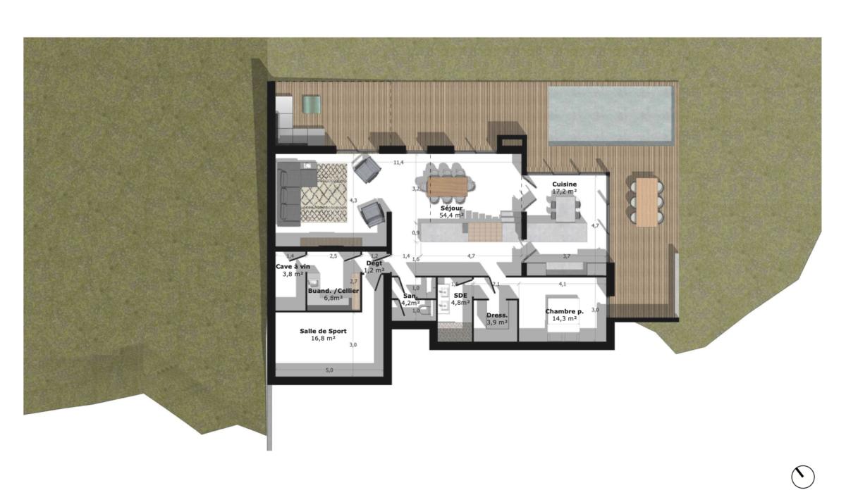 Urbavenir Capture-decran-2021-06-14-a-10.03.53 Bientôt à Vandoeuvre actualites Maison familiale Projets à venir Urbavenir Habitat