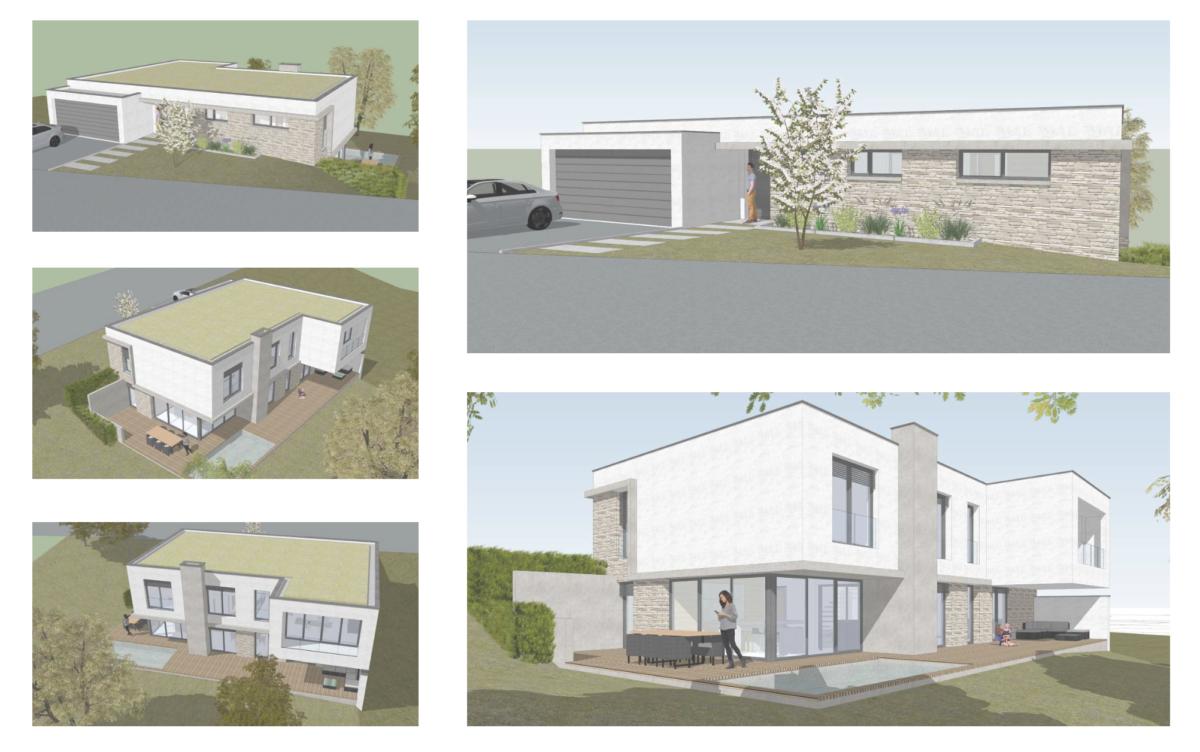 Urbavenir Capture-decran-2021-06-14-a-10.04.10 Bientôt à Vandoeuvre actualites Maison familiale Projets à venir Urbavenir Habitat