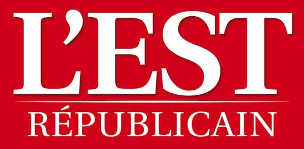 Urbavenir Logo_LEst_republicain_2010 TP2D pour l'Est Républicain actualites Urbavenir TP