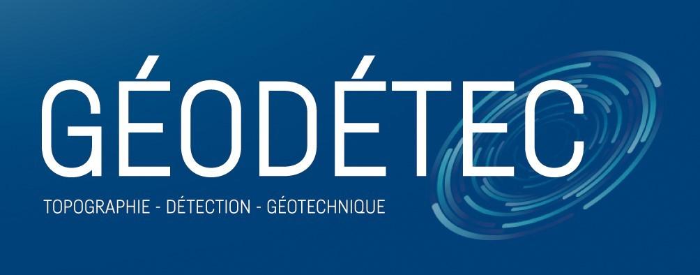 Urbavenir logo-GEODETEC-2018 Urbavenir Travaux Publics Spéciaux